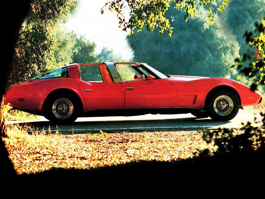 corvette-america-concept-1978-2.jpg
